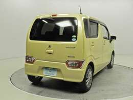 自動車ローンも自動車保険もご用意しております。車のことは何でもネッツトヨタ静岡にご相談ください。