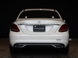 新車保証の『メルセデス・ケア』が継承されるお車は、初回車検時まで走行距離無制限でトータルサポートさせて頂きます。万が一の製品不良による故障は、無償で修理を行わせて頂きます。