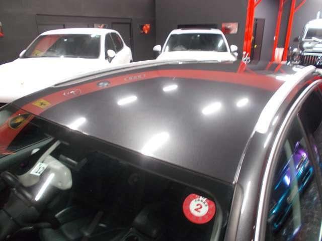 スペアキー ETC ドアミラーウインカー FFターボエンジン 電動格納ミラー フォグランプ キーレスエントリー ヘッドライトウオッシャー