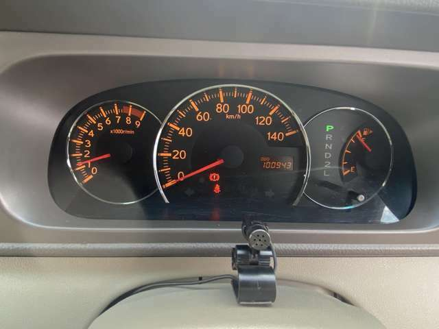 ◆◇走行管理システムチェック済み◇◆当店では入庫の際にお客様に安心してお乗りいただけるよう全車走行距離をチェックしております。
