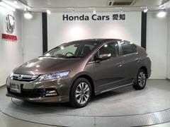 ホンダ インサイト の中古車 1.5 エクスクルーシブ XL 愛知県江南市 78.8万円