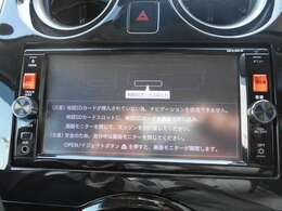 MP315