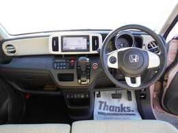 中古車は1物1価になります。イヤーモデルチェンジや特装などでカタログ等と装備が違っていたりすることがあります。トラブル防止の為にもご来店頂き、現車で御確認ください。