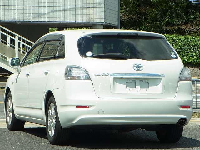 車検受登録渡し お支払総額338,540円! お支払総額は令和3年度月割り自動車税が含まれたお値段です!