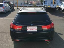 【中古車査定鑑定書付き】タイコー自動車では全車両に第三者機関の査定会社AISが発行する車両品質評価書を発行証明しております。ユーザー目線でお車ご購入をサポート致します。AIS外部サイトhttp://www.ais-inc.jp/