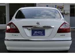 オトロン【旧くるまのミツクニ】自慢の在庫車からどのお車でもローンを組んでご購入いただけます!もちろん在庫にない車を見つけて販売することも可能です!(カーセンサー無料ダイヤル:0066-9711-146606)