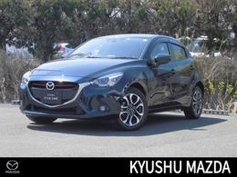 マツダ デミオ XD TRG ・フル装備・ABS・Wエアバック・キーレス・