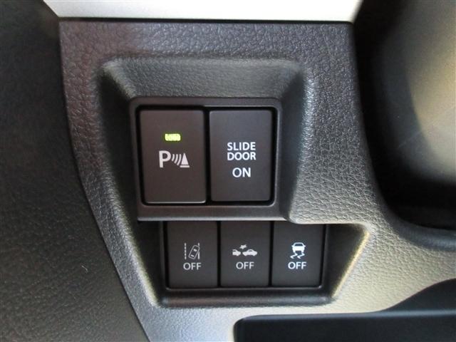 リバーサイドでは、全車種試乗可能です♪豊富な在庫車で乗り比べなど、ご納得行くまでご検討中のお車とのフィーリングを確認下さい。