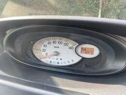 車検整備付令和3年11月まで!キーレス・タイミングチェーン・CDデッキ付き