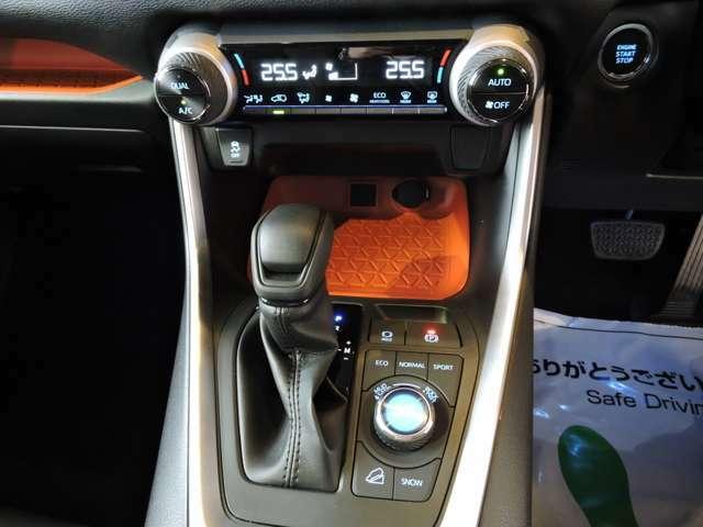 新車・9インチナビ・バックカメラ・クリアランスソナー付