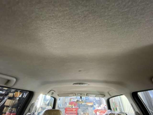 ☆お客様のカーライフをお手伝いさせて頂きます☆お客様のご要望をできるだけ詳しくお聞きして、お応えできるよう努力致します。車検・修理・板金塗装など、お気軽にご連絡下さい!