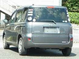 車検受登録渡し お支払総額298,610円! お支払総額は令和3年度月割り自動車税が含まれたお値段です!