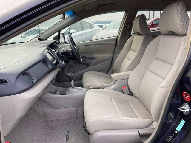 任意保険は安心・信頼のあいおいニッセイ同和損保◆お客様にあったプランをご案内致します。ご家族のお車のご相談も承ります。