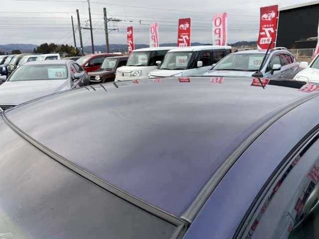 気になったお車は、ぜひお客様の目でご覧ください♪◆スタッフ一同ご来店・お問い合わせをお待ちしております!