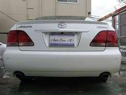 ◎掲載後すぐに売れてしまう車もあります。。。ご来店の際は 売約済み等でご迷惑をお掛けしたくないので、事前にご連絡をお願いしております。お問い合わせは⇒無料0066-9711-756433まで!!