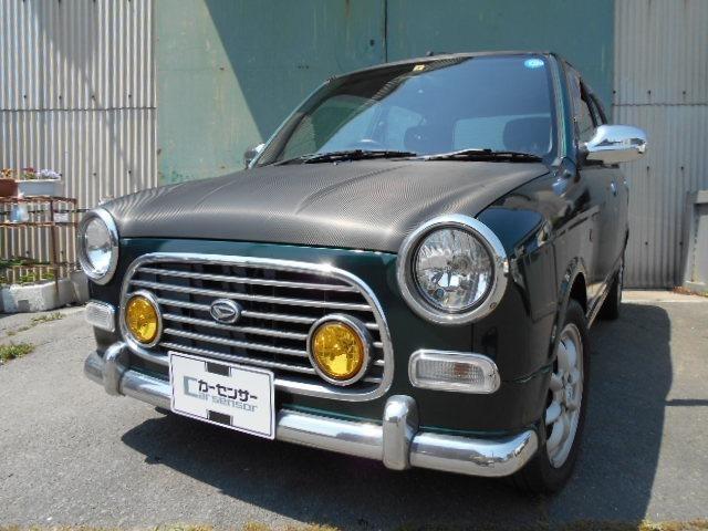 無料保証1か月1000K 車検価格含む!中古車のため、全車修復歴有で掲載。人気のカラー!アルミホィール!お気軽にお電話下さい!0066-9711-925300