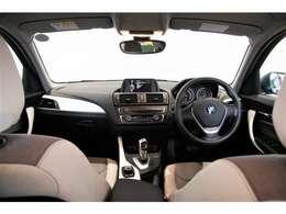 視界が広くとても運転しやすいお車です!ぜひ現車をご覧ください。