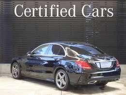 掲載車両以外にもグループ総数500台以上の在庫を保有しております。認定中古車専任セールスがお客様にピッタリの1台をお探し致します。遠隔地のお客様もお気軽にお問合せください。