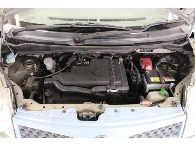 車検・板金・整備・保険などお車の事ならなんなりご相談下さい。只今、買い取り、下取りも自身あり!!お問合せは【082-428-2727】までお気軽にお問合せ下さいませ。
