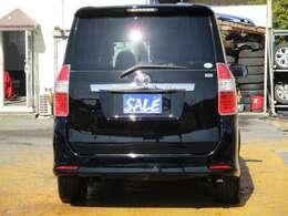 お客様の大切なお車を安心・迅速に全国にお届け致します。遠方販売実績多数御座います!全国陸送ご納車可能です。