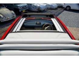 キーレス 運転席・助手席 エアバック パナソニック ナビ ゴリラ 電動キャンバストップ コーナーポール 長さ392cm 幅168cm 高さ154cm