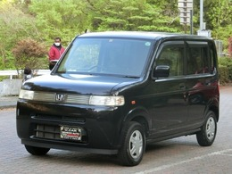 ホンダ ザッツ 660 キーレス/車検2年実施