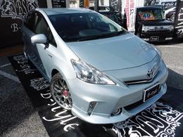 カスタムカー中心に在庫車が豊富です!NETに掲載していないお車もございますので、気になる方はすぐにお問い合わせください!!