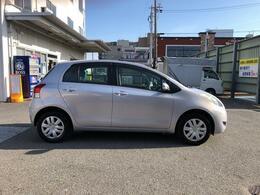 名神高速道路「京都南インター」から車で約10分♪