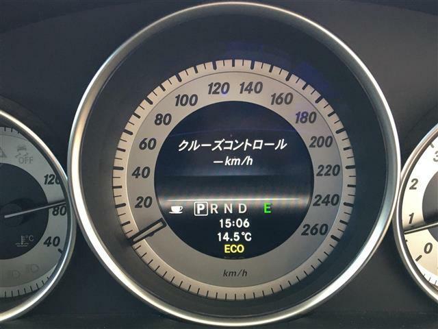 除菌、消臭のデオドライザーで快適な空間を!!清潔なお車はお子様にも安心ですね!!中古車がキレイなのは当たり前の時代ですよ!!