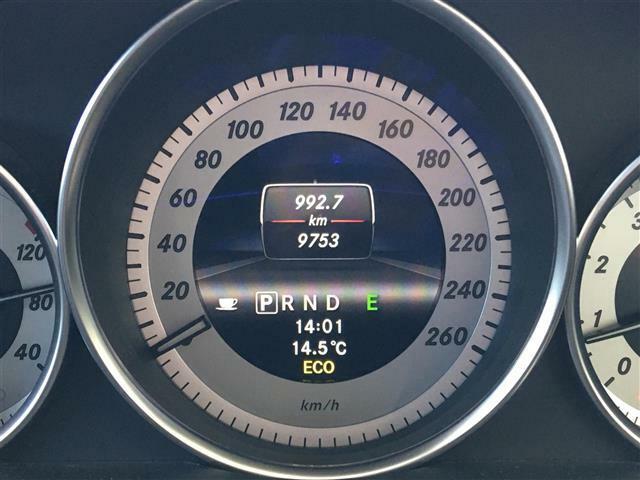 ガリバーの安心納車整備点検!法定点検・クオリティ点検・一般消耗品項目・部品交換基準、厳格な納車基準を設けお客様に御納車致します。