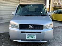 A キーレス 7速CVT(MTモード付) HID CD フロントAUX ABS 運転席助手席エアバッグ タイミングチェーン エアコン パワステ パワーウィンドウ 両側スライドドア 電動格納ミラー