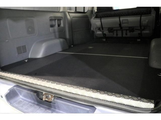 床板パネル付きでお仕事でもプライベートも大活躍間違いナシ!