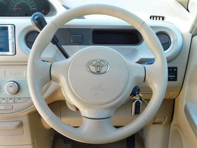 弊社スタッフにて走行テスト実施済車両です!エンジン・機関の調子も大変良いお車です!お時間がございましたら是非、お車を見にご来店下さいませ。