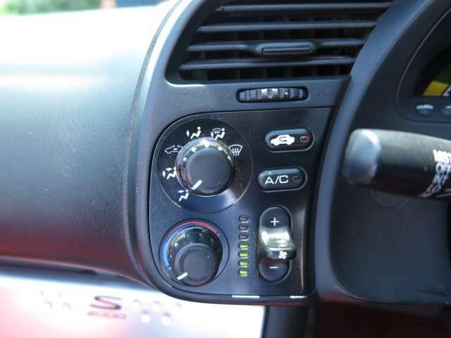 AP1最終型/後期のS2000入庫しました♪現車確認大歓迎です♪お問い合わせ・ご来店の際は【カーセンサーを見た!】とお伝え下さい☆
