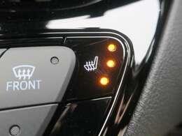 登録済未使用車・セーフティセンス・純正8型ディスプレイオーディオ・パノラミックビュー・シートヒーター・BSM・ハーフレザーシート・レーダークルーズコントロール・LTA・LEDライト・ブレーキホールド!