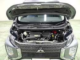 法定12ヶ月点検整備付※商用車は6ヶ月点検整備付 納車前法定12ヶ月点検整備付 当店の12ヶ月点検は、70項目に及ぶ点検整備を実施致します。