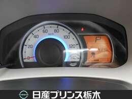 新車保証継承をしてお渡しします。新車初登録日から3年又は走行距離6万km一般保証、5年又は走行距離10万km特別保証!