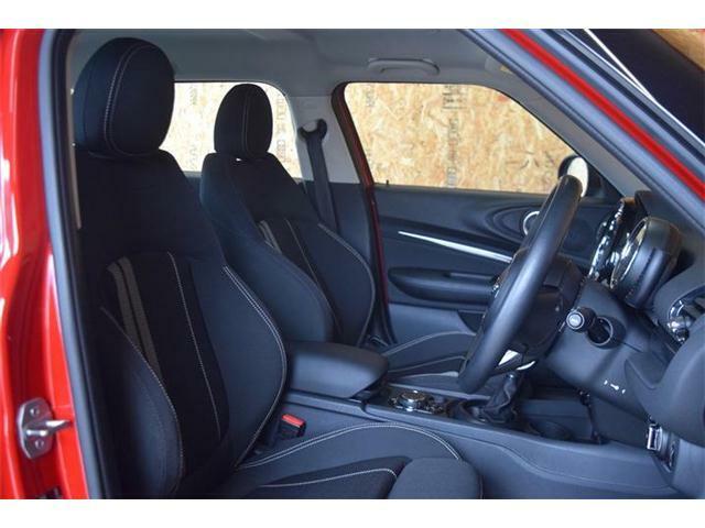 当店ではAg+を使用した除菌消臭を全車に施しています。お子様にも安心安全なAg+で快適なドライブをお楽しみいただけます♪