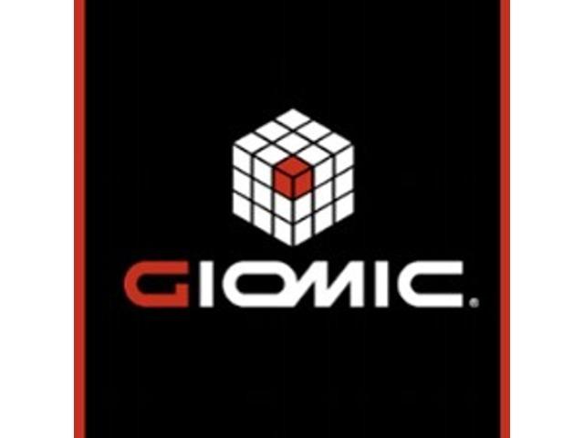 Bプラン画像:GIOMICメンテナンスパーツキットプランです。フロント・リアのブレーキパッド、エアクリーナー、ワイパー、マグネットドレンボルト、ハイパービューのセットになります。弊社はGIOMICの正規代理店になります。