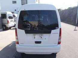 関東陸運局認証取得の自動車整備工場が運営している自動車販売店です