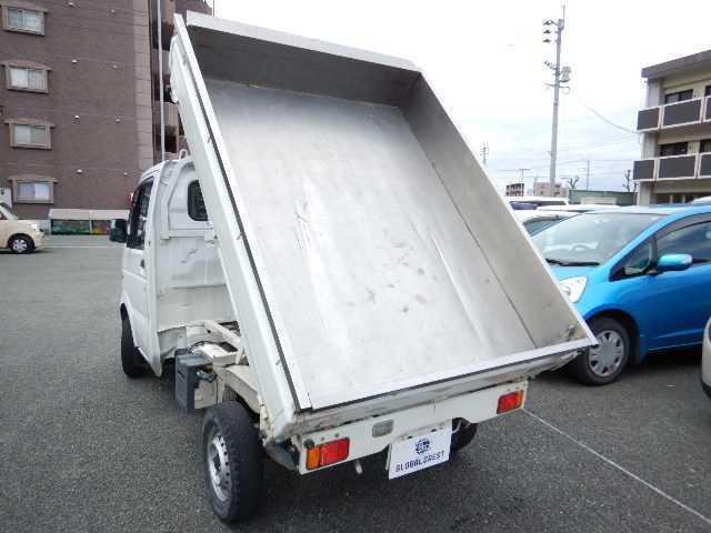 県外販売☆県外納車☆気になることは、なんでもお気軽に問い合わせ下さい!