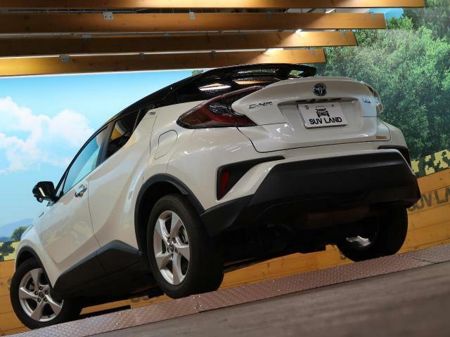 当店では自動車保険の見直し・アドバイスキャンペーンを実施しております!自動車保険もお任せください!
