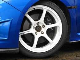 車高調 エアクリ マフラー アルミラジエター Varisボンネット スロコン Defi追加メーター 社外Hライト カーボン製リアスポイラー