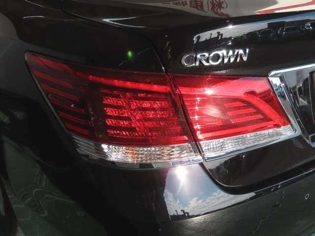 当社が自信を持ってお勧めする1台です。 実際に見ていただければこの車の良さが伝わるかと思いますので、ぜひ一度ご来店下さい!