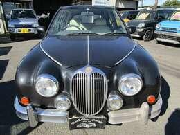。安いだけではなく喜んでいただける車を提供いたします。通話無料問合せ・在庫確認 フリーダイヤル:0066-9711-445015! 在庫80台以上ございます!この車輌の他にも同ジャンルのお車ございます。