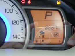 新車・中古車・整備・保険などお車のことは何でもご相談ください!