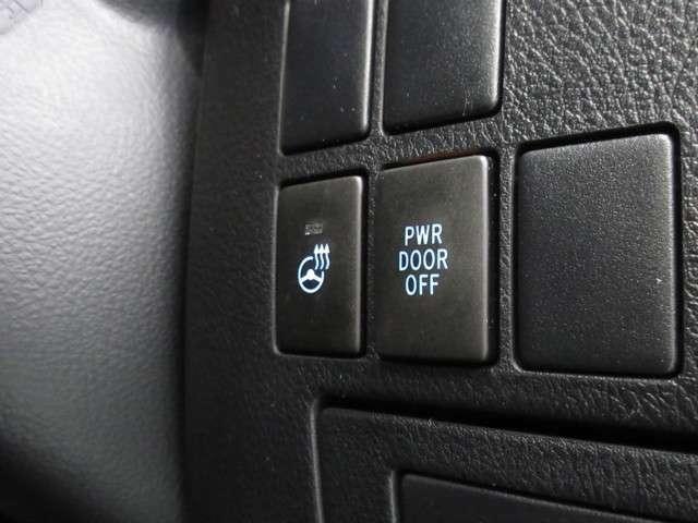 社外アルミホイルやローダウンサス・車高調・シートカバー・LEDライト化・エアロパーツ・ナビ・バックカメラ・ETC等々社外パーツも販売・取り付け可能です。お気軽にご相談ください!