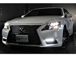 3連プロジェクターLEDヘッドライト☆PIAA高輝度LEDフォグ☆
