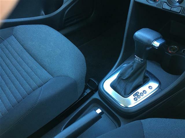 社外メモリナビ(AVIC-RZ103)/ワンセグTV/Bluetooth/AUX/純正17インチアルミホイール/ABS(アンチロックブレーキ)/EBD(電子制動力配分装置)/ヘッドライトレベライザー/リモコンキー(スペアキー1本)/ETC