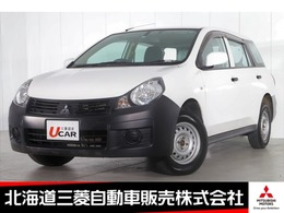 三菱 ランサーカーゴ 1.6 16M 4WD ETC パワーウィンドウ ラジオ